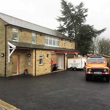 FEATURE_fell_rescue_centre_community_a